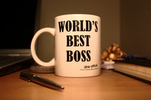 worlds_best_boss-300x199