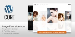 core__wordpress_themes-300x151