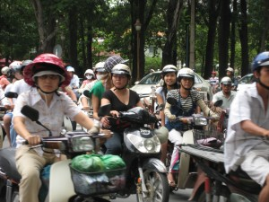 saigon_traffic-300x225