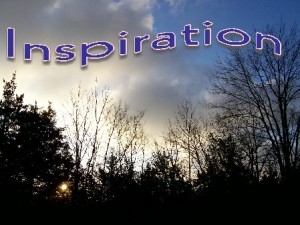 Blog Post: Get Inspiration for a new Blog Post in 7 Easy Steps