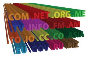 Domain Name: How Many Extensions Should You Register?