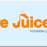 Share Juice Pro Social Sharing Plugin Review and Giveaway
