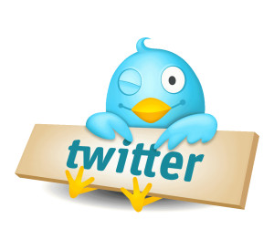 4 Twitter Tools to Effectively Promote Your Twitter