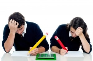 Blogging/Writing Literacy: Why the Shortest Biro is Always Better than the Longest Memory
