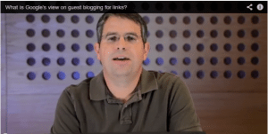 Guest Blogging is not Dead as Matt Cutts Declared| Here is What Died Instead