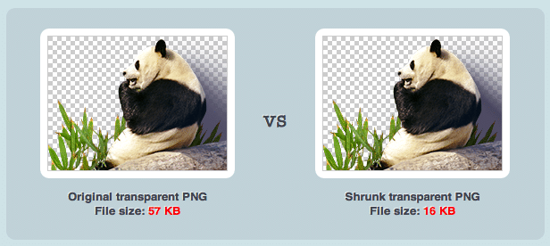 tiny-png-compare